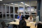 Fachowe ścianki szklane pomogą nam w wielu rozmaitych okolicznościach