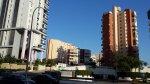 Jak działają wspólnoty mieszkaniowe w mieście Łódź?
