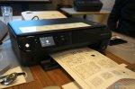 Gdy twoja firma potrzebuje wsparcia w postaci materiałów drukowanych, postaw na rzetelną drukarnię