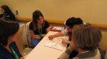 Umiejętności językowe są aktualnie niezwykle doceniane – kursy we Wrocławiu