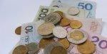 Sprawdzone pożyczki, czyli rewelacyjny sposób na zapewnienie sobie szybkiego zastrzyku gotówki jak również dużego bezpieczeństwa finansowego