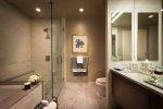 W jaki sposób idealnie urządzić łazienkę?