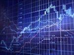 Szybki zysk – rychła strata|Możesz w miarę szybko zyskać ale też wiele stracić