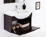 Jak upiększyć wygląd łazienki?