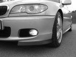 Wypożyczalnie samochodów –  jak wybrać dzisiaj naprawdę odpowiedniego usługodawcę?