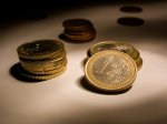 Windykację opłat od swoich dłużników zostaw profesjonalistom z doświadczonych przedsiębiorstw!