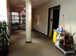 W jaki sposób dopracowywana jest oferta firmy sprzątającej?