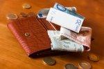 W jaki sposób współcześnie dobrze jest windykować zadłużenia od nieuczciwych współpracowników i dłużników?