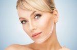 Stosowanie dobrych kosmetyków jest koniecznością, zwłaszcza jeśli dwudziestolatka chce mieć piękną i zdrową cerę