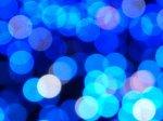 Niezbędne elementy światła LED, czyli żarówki led e27 i profile led