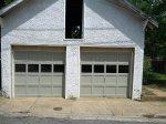 Garaż – co brać pod uwagę? Parę ważnych informacji