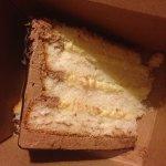 Znakomite ciasto , które istnieje od wieków.