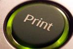 Nasi fachowcy tanio i solidnie naprawią Twoją drukarkę