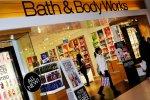 Co intrygującego mogą dawać zakupy w krakowskiej galerii handlowej