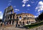 Brak pomysłów na urlop? Już dzisiaj zabukuj bilet z naszego państwa do Włoch i ciesz się przygodą!