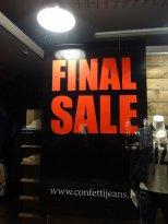 Czy kurtki softshell posiadające swój indywidualny nadruk są gorsze od tych typowo sklepowych?
