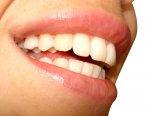 Jakie usługi oferuje nam dentysta we Wrocławiu