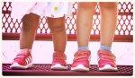 Propozycje dostępne na wyciągnięcie ręki – nowe modele butów dla dzieci