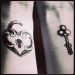 Studia na profesjonalne tatuaże szczecin proponuje