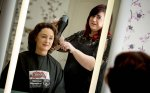 W jaki sposób urządzić salon fryzjerski?