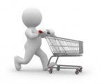 Upusty czy też duży wybór sklepu Leroy Merlin zapewni wiele inspiracji oraz projektów dla każdego.