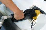 Najczęściej spotykane modele zbiorników używane w zastosowaniach domowych i przemysłowych