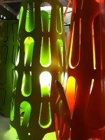 Oświetlenie oraz lampy w domu – których pomyłek nie można popełniać wybierając pasujące produkty?