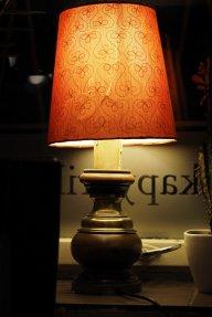 Gdzie można wykorzystać wszelakie oprawy LED i w jakich formach są one oferowane?