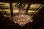 Spraw sobie odpowiedni żyrandol do każdego wnętrza w mieszkaniu, oświetlenie bywa naprawdę niesamowicie ważne