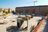 W jaki sposób działa fotowoltaika Bydgoszcz ma możliwość nam udowodnić