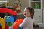 Pokoik dziecka również może zostać pięknie zaprojektowany, należy jedynie użyć odpowiednich przedmiotów.
