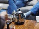 Dla ludzi, którzy kochają herbatę – zapoznaj się z interesującymi akcesoriami do herbaty