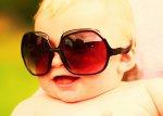 Latem nie zapomnij o stylowych i zdrowych okularach przeciwsłonecznych