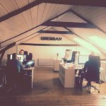 Jak urządzić biuro tak, by było doskonałym miejscem do pracy? Jakie reguły będa tutaj ważne?