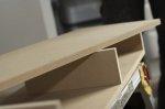 Fabrykant drewnianych mebli – atrakcyjna oferta umeblowania