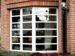 Porządne okna pvc to zakup na wiele lat|Zakup solidnych okien pvc to inwestycja długoterminowa