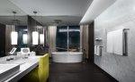 Łazienka idealnie urządzona, czyli na co trzeba postawić