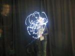 Światło LED do sklepów – co można wybrać