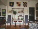 Designerskie wyposażenie oraz gadżety wnętrz, jakie warto mieć w swoim mieszkaniu