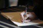 Jeśli kupisz dom warto udać się do notariusza