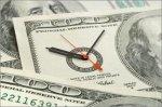 Rozważasz możliwość kredytu? Dowiedz się, z jakich przyczyn warto jest podpisać umowę