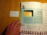Najlepszy patent na posiadanie większej liczby klientów – system programów partnerskich