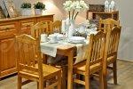 Jakie zadania spełniają stoły w naszych domach, jak najlepiej je wybrać do swoich wnętrz