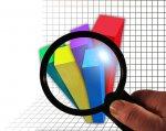 Jak zatroszczyć się o identyfikację graficzną naszej spółki?