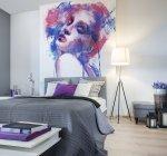 Fototapety w dekorowaniu pomieszczeń w twoim domu