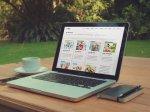 Hurtownia internetowa – nowoczesny rodzaj na znalezienie wielu przedmiotów w jednym miejscu