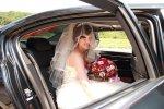 Fotograf ślubny musi śledzić najnowsze mody