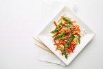 W jakiej wrocławskiej restauracji pożądane byłoby zjeść pyszne jedzenie?