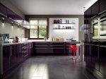 Meble kuchni na wymiar – pożyteczne rozwiązanie w każdej kuchni