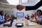 Każda forma promocji w obecnych czasach wydaje się być dobra – chodzi zazwyczaj o to, by przykuć uwagę nowego klienta